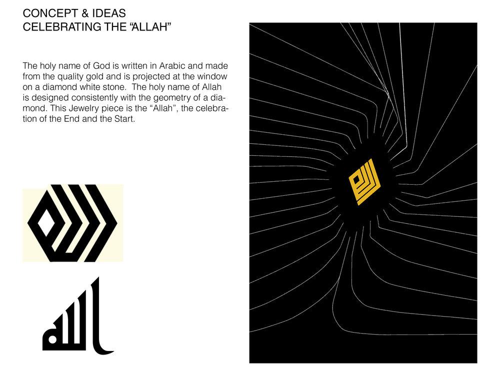 Dubai Mosque + Qastic Booklet 2pdf4.jpg