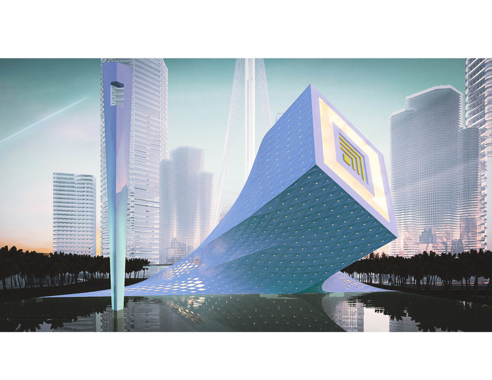 Dubai Mosque + Qastic Booklet 2pdf17.jpg
