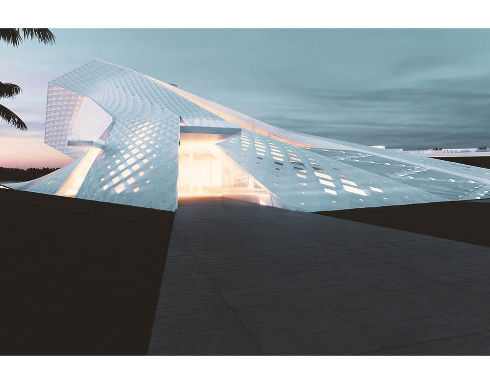 Dubai Mosque + Qastic Booklet 2pdf40.jpg