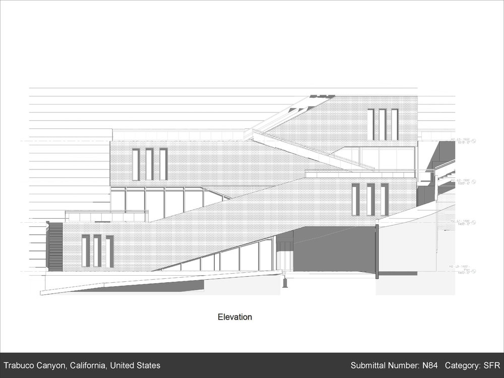House 2_ 2018 AIA Presentation_Page_04.jpg