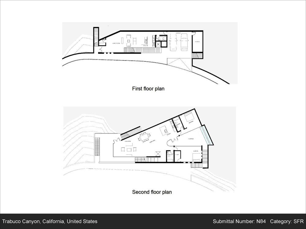 House 2_ 2018 AIA Presentation_Page_05.jpg