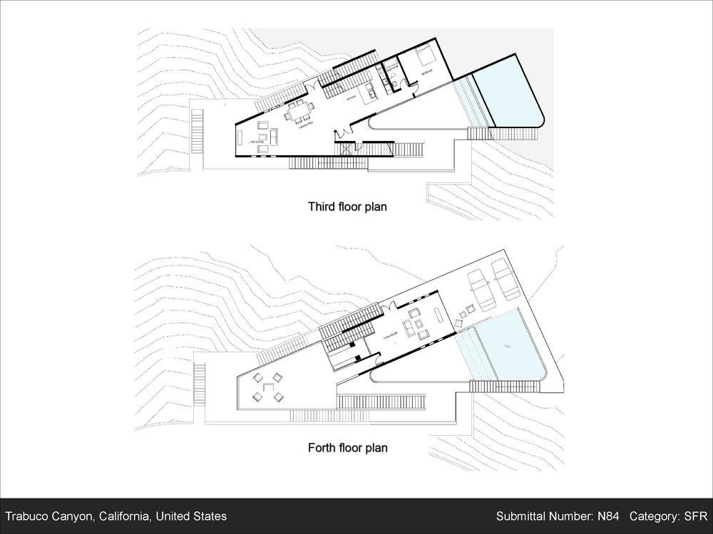 House 2_ 2018 AIA Presentation_Page_06.jpg