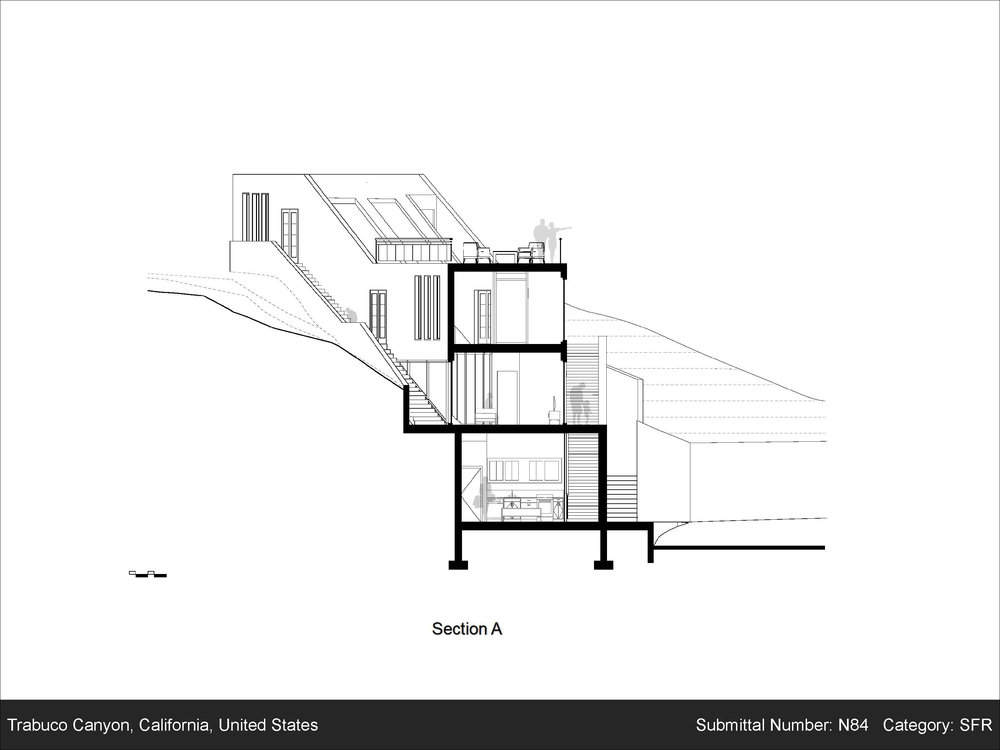 House 2_ 2018 AIA Presentation_Page_07.jpg