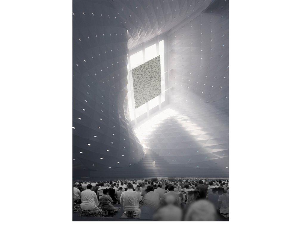Dubai Mosque + Qastic Booklet 2pdf43.jpg