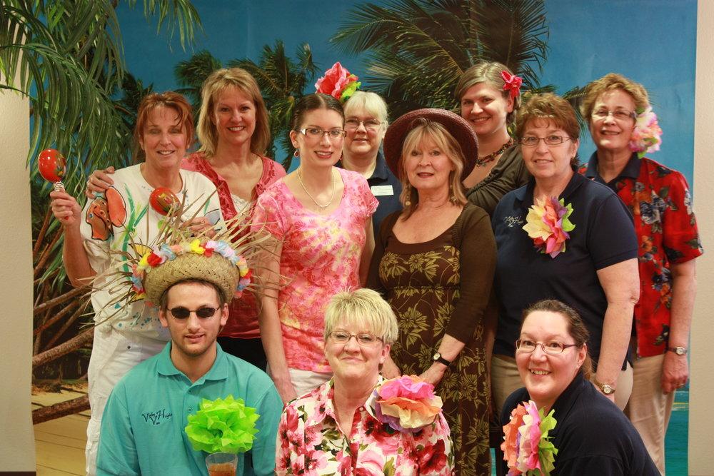 Cruise Week 2010 227.jpg