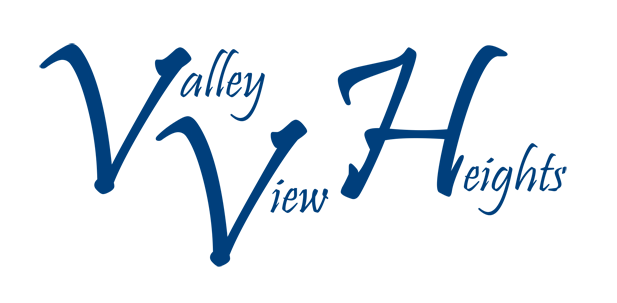 Valley View Heights Assisted Living