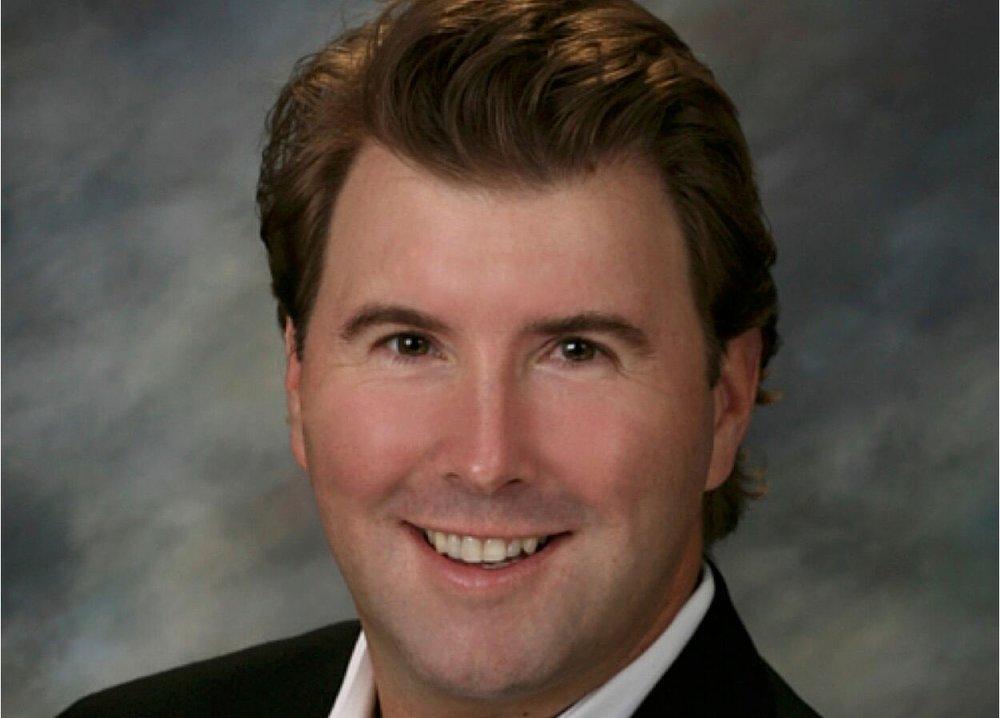 Ron Bache   President & CEO, Bache, Inc.