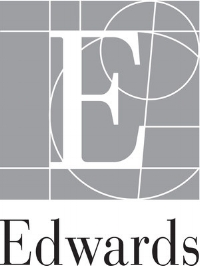 edwards_lifesciences_corporation_logo.jpg