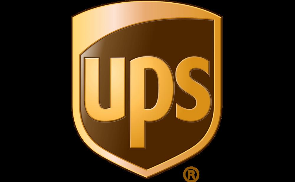 ups-logo.png