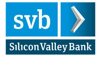 silicon-valley-bank-logo-340x194.jpg