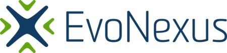 EvoNexus-logo-2015.jpg