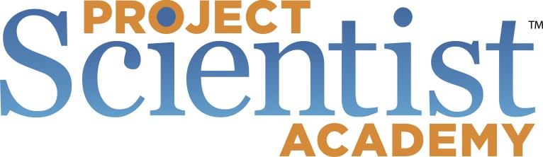 ProjectScientist_Academy_Logo2.jpg