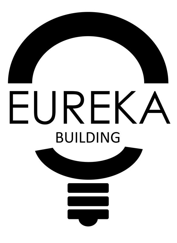Eureka-Logo-White.png