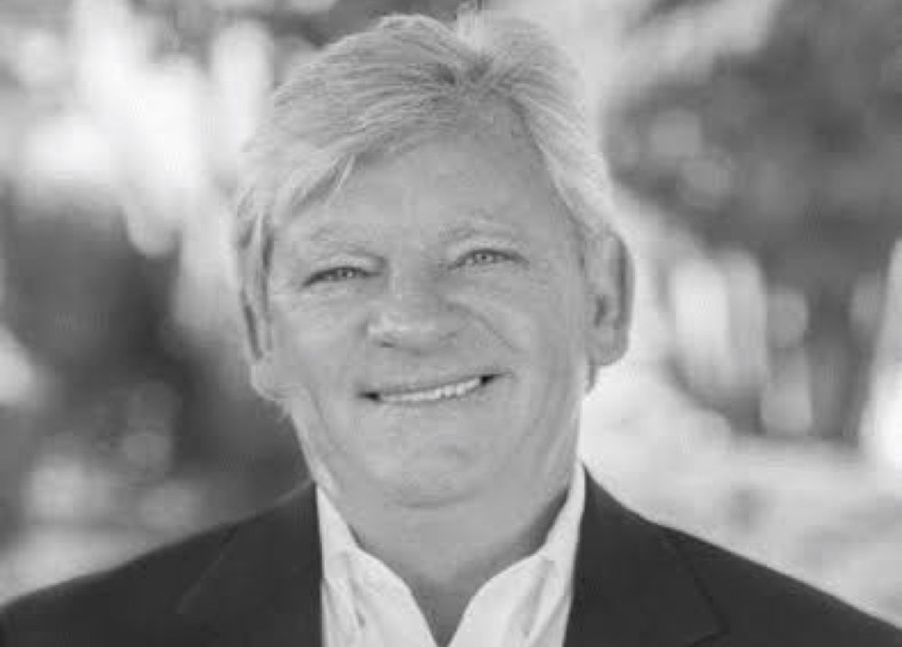 Tom Mitro President & COO, Aerie Pharmaceuticals