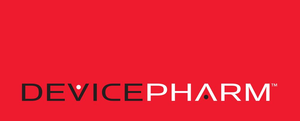 DevicePharm-Platinum.png