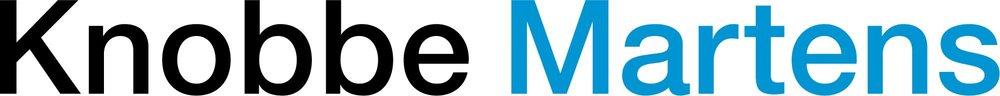 Knobbe Logo.jpg
