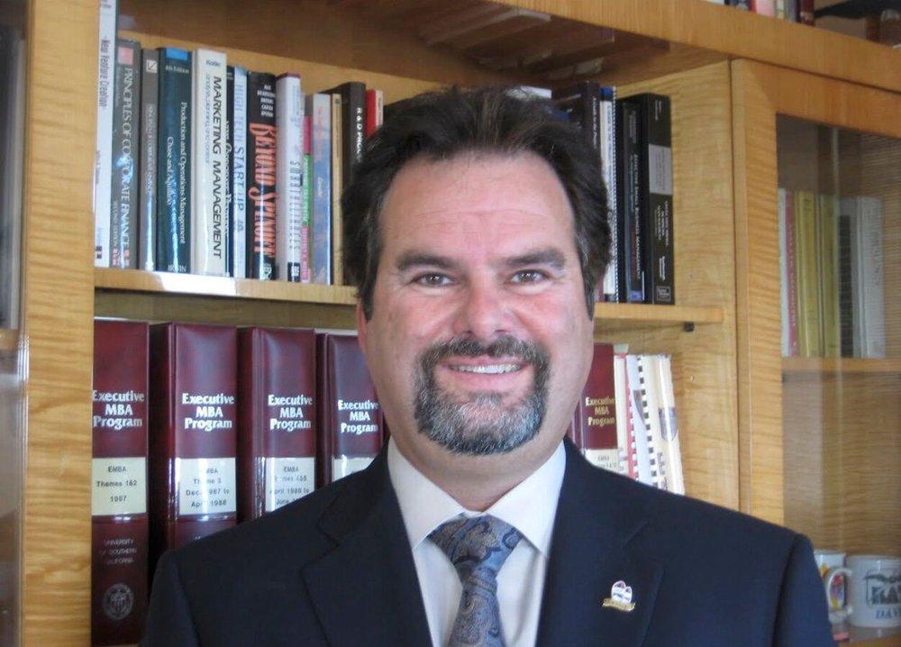 David Hood   President & CEO, DH3 & Associates
