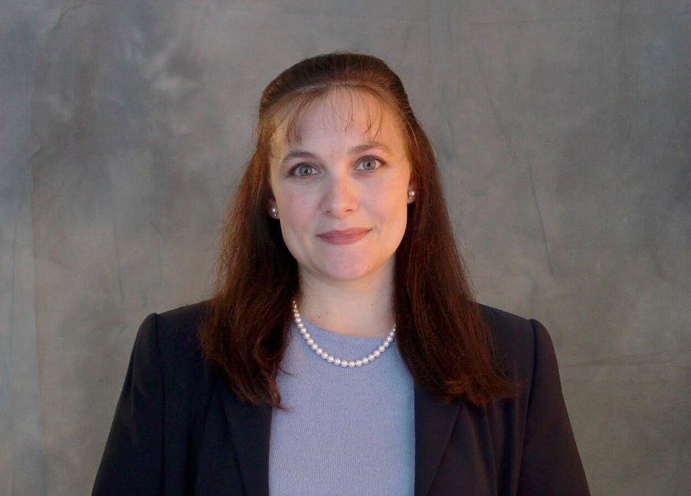 Shoshannah Katz   Partner, K&L Gates