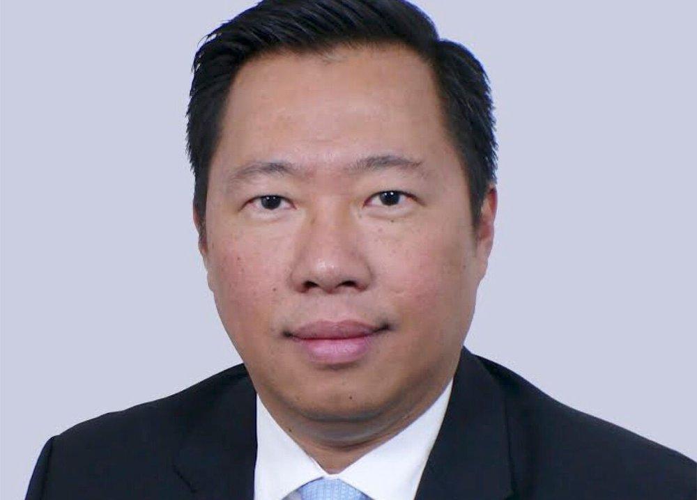 Ian Liao    Partner, K&L Gates