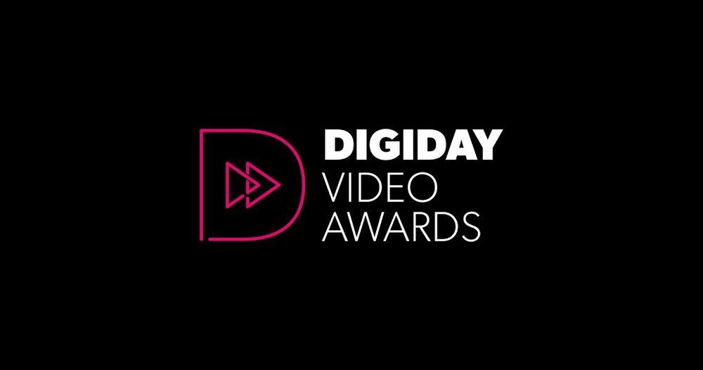 Digiday Video Awards.jpg
