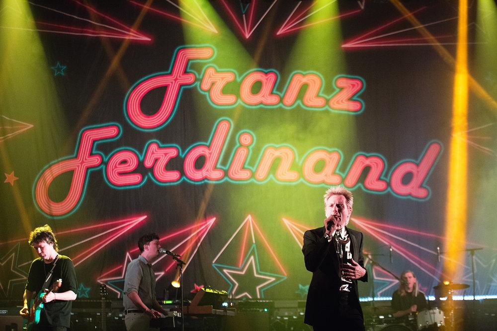 FRANZFERD4412.jpg