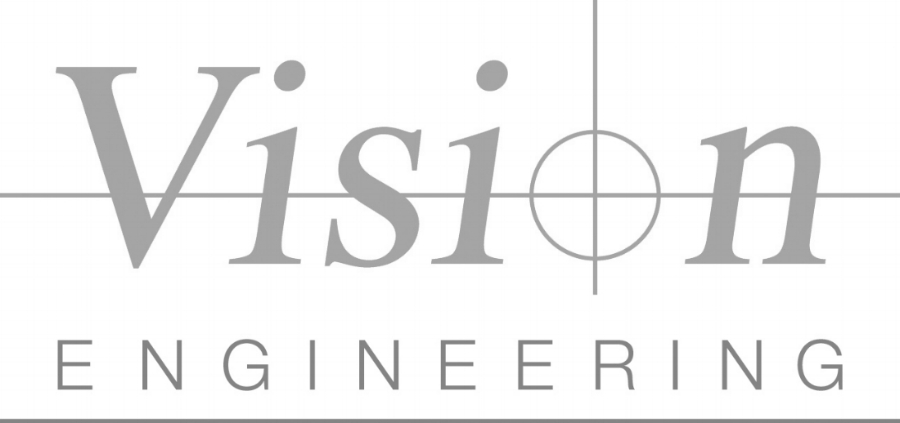 Vision-Engineering-Logo1.jpg