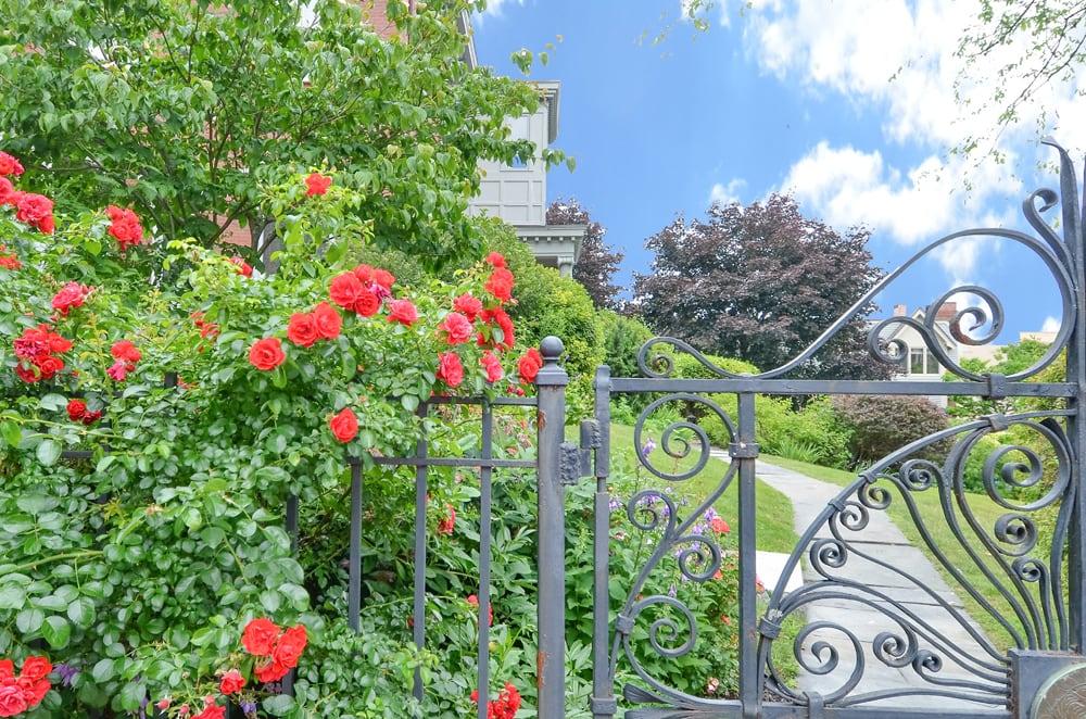 portland-me-carroll-mansion-rose-gate.jpg