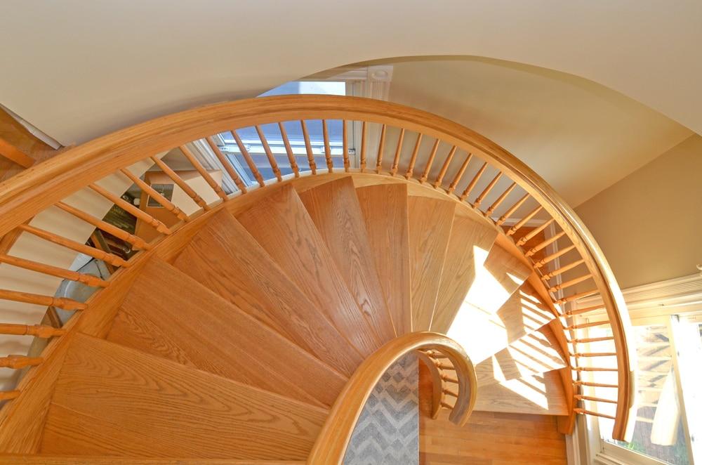 portland-me-spiral-stairs.jpg