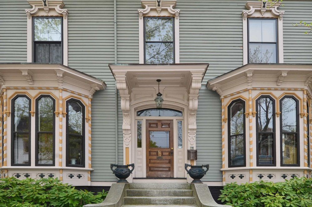 portland-me-victorian-style-home-west-end.jpg