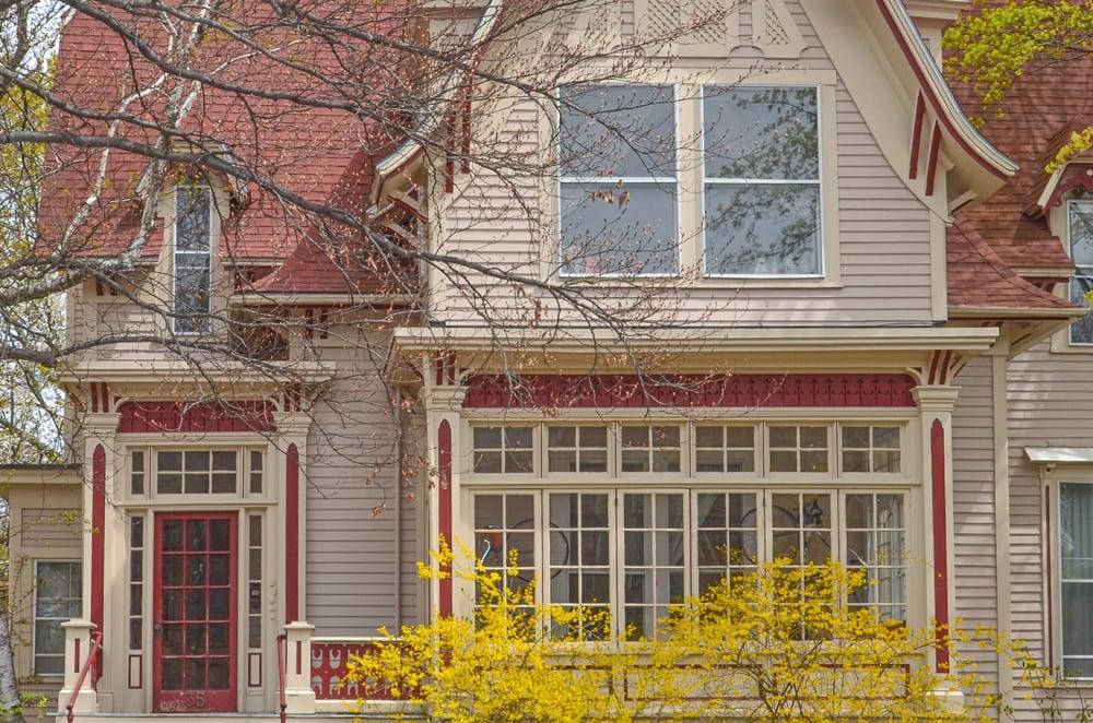 portland-me-west-end-tan-house.jpg