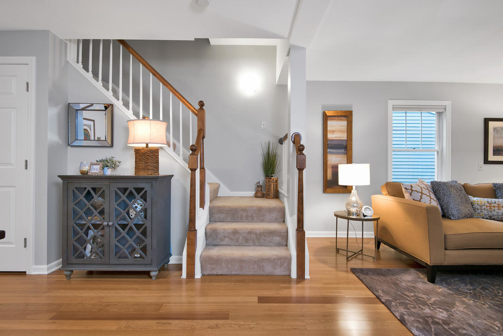 11 Cresfield Terrace - - Portland -
