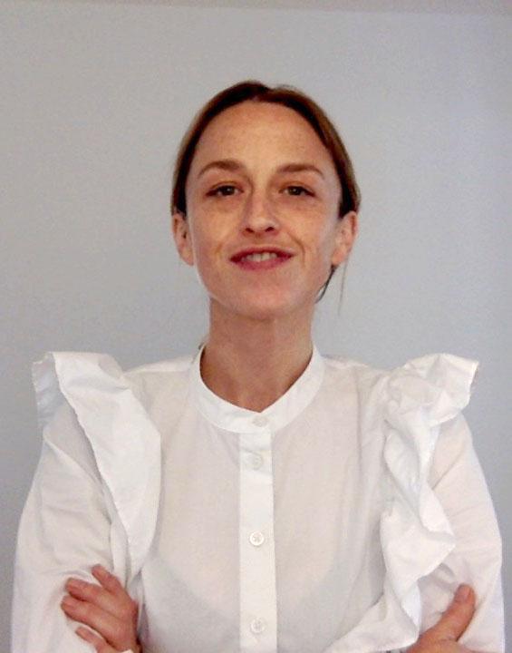 Hanny Ahern