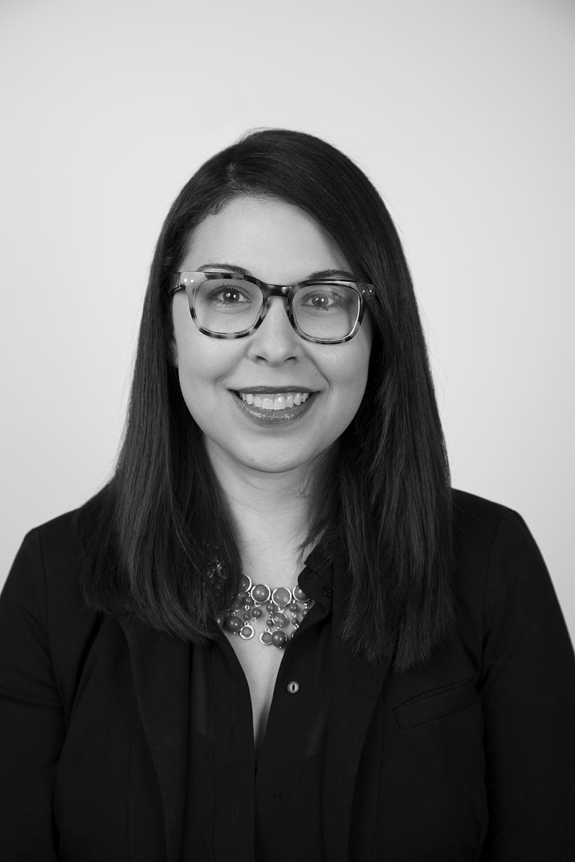 Sarah Gonzales Triplett