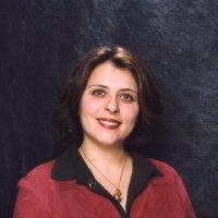 Rebecca Bahar-Cook