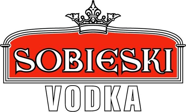 sobieski_vodka_71906.jpg