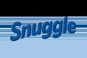 logo-snuggle.png