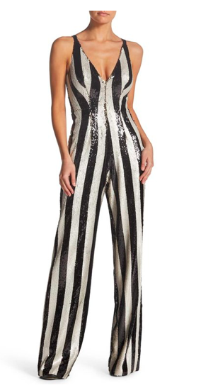 Chanel Pantsuit - Link -> Product Store Landing Page: Clothing, Category: Chanel