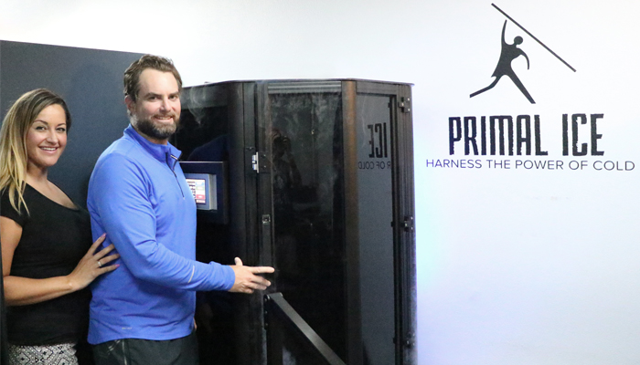 primal-ice-cryotherapy.jpg