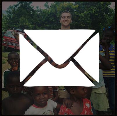 Newsletter_Thumbnail.png