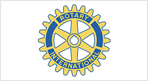 rotary-international_.jpg