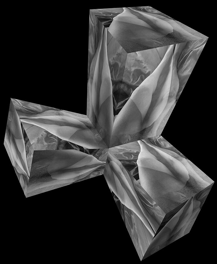 Prism 16