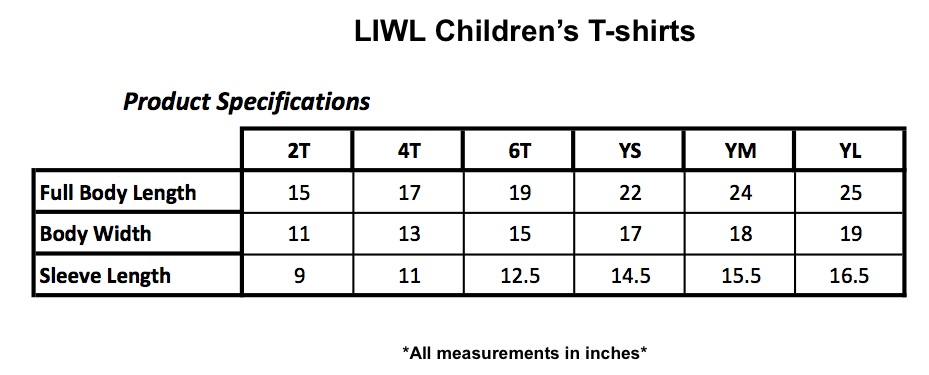 Children Sizing Chart.jpg