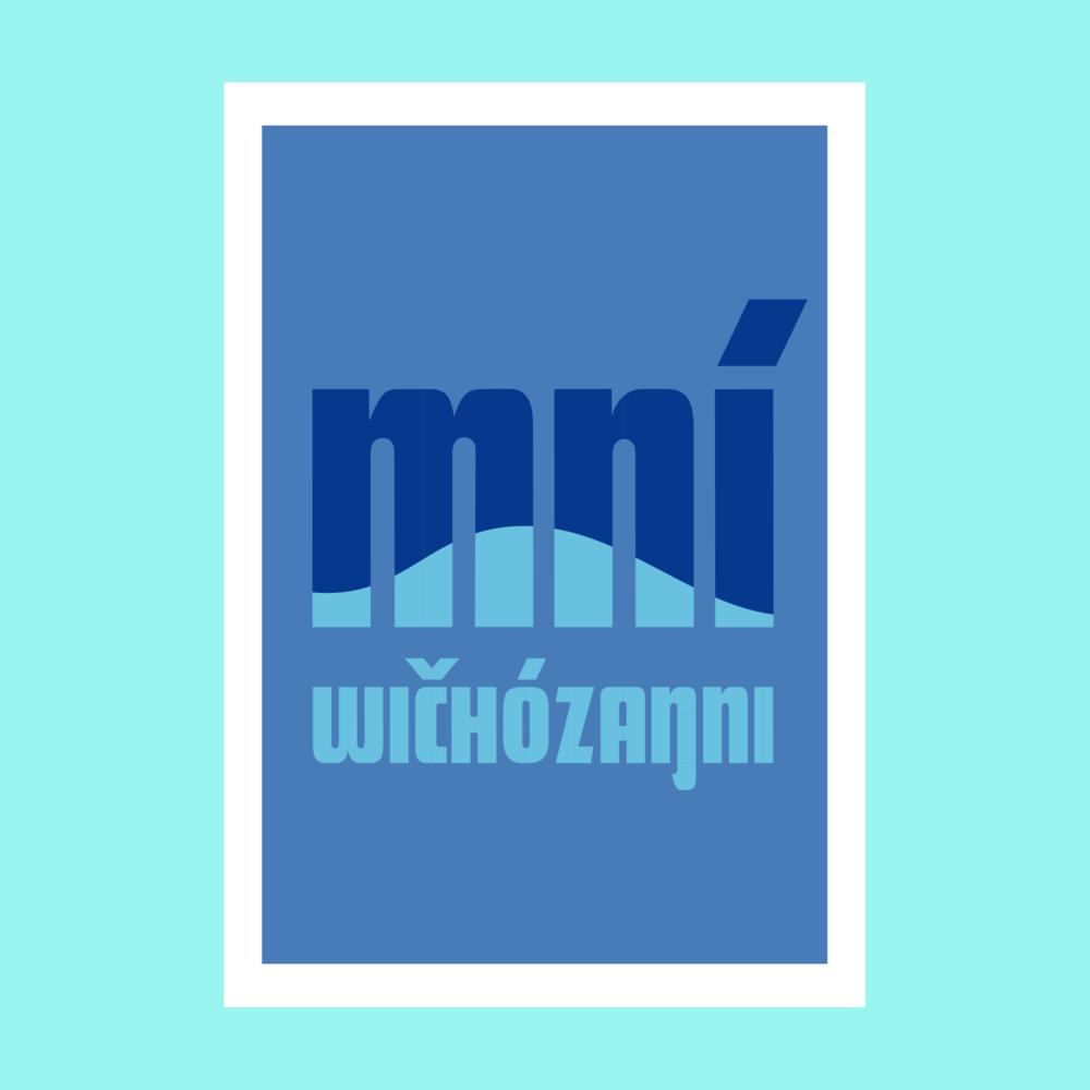 Mni_1.png