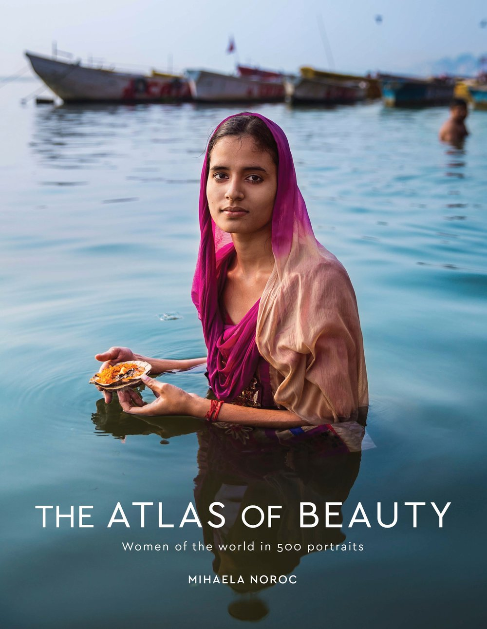 Atlas-of-Beauty-Book-Cover.jpg