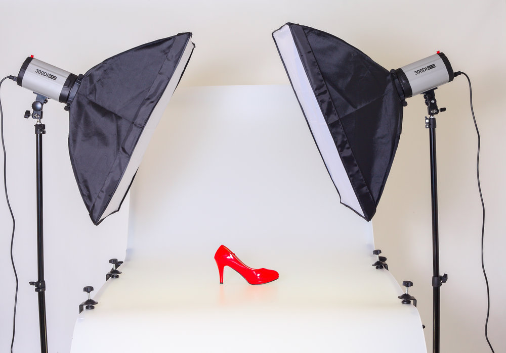 Product-Photography-Tips.jpg