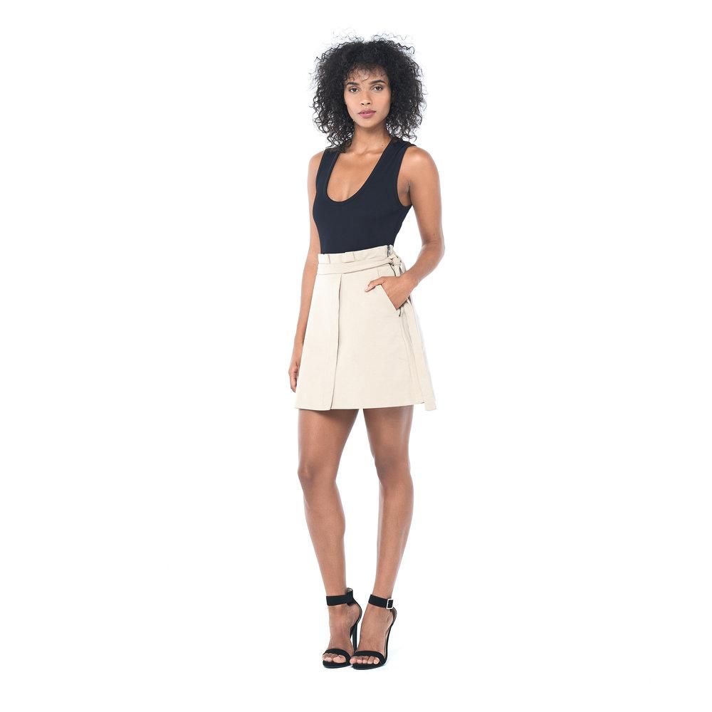 f3-skirt.jpg