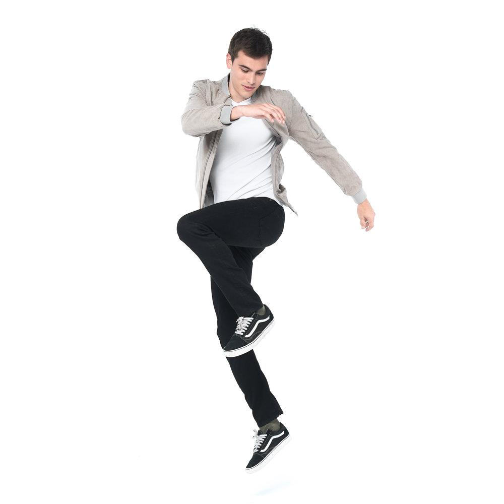 f5-jump1.jpg