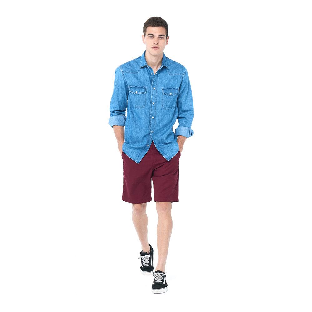 f7-shorts.jpg