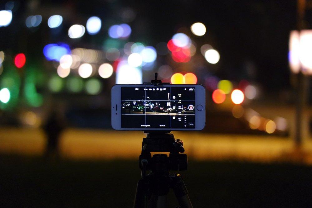 blur-bokeh-camera-65538.jpg