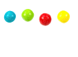 Gumball Enterprises | Coaching, Leadership Development & Strategic Advising | Seattle, WA